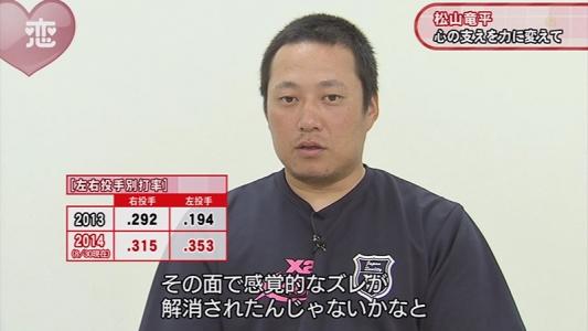 2875_13.jpg