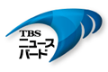 icon_tbs_14031701.png