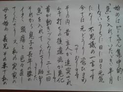 IMG_20140708_151556.jpg