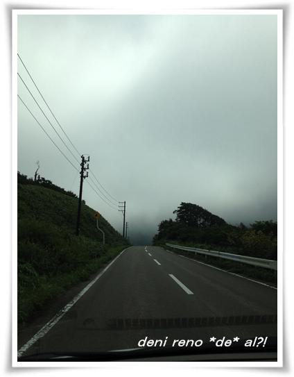 aomori_14.jpg