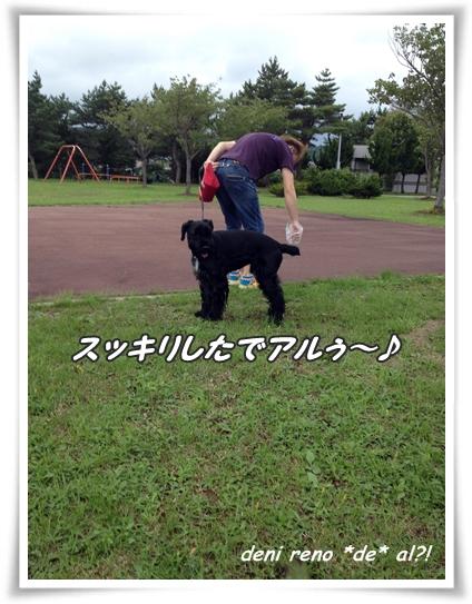aomori_28.jpg
