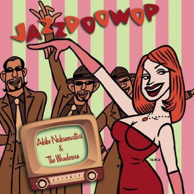 jazzdoowop2_convert_20140418152706.jpg