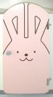 チャイルドウサギさん