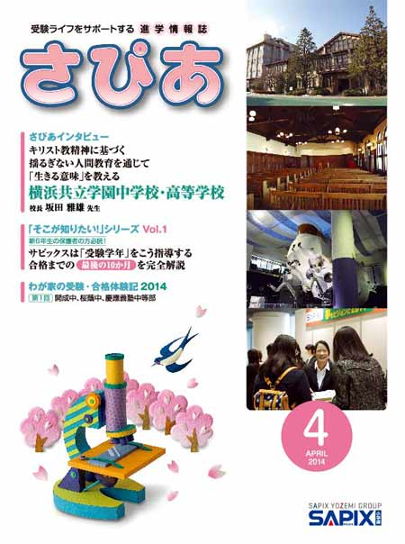 さぴあ2013/4