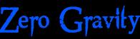 zero_gravity_title
