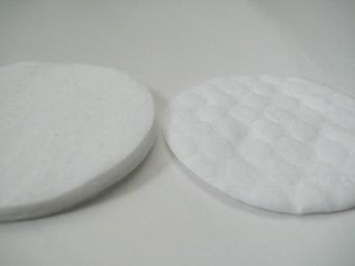 Maxim Hygiene Organic Cotton