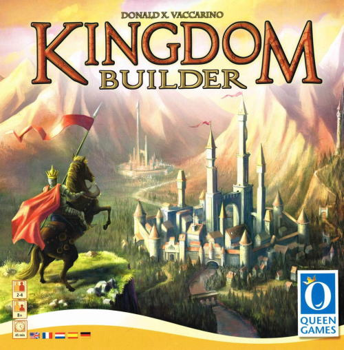 kingdom_builder.jpg