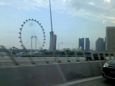 Singapore252.jpg