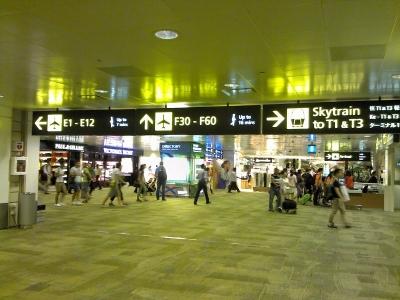 Singapore259.jpg