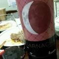 ワイン30