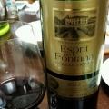 ワイン39