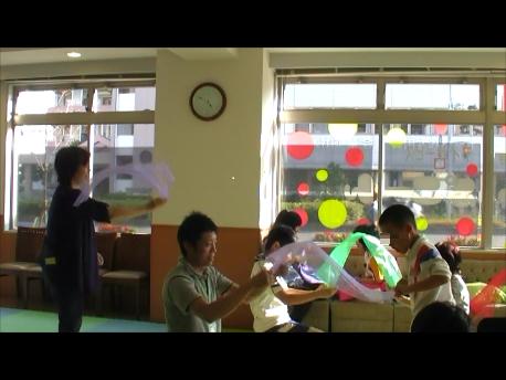 スナップショット 1 (2014-06-15 7-03)ikusei