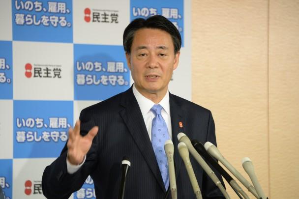 20140629海江田