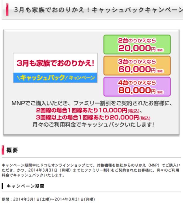docomo_kazokunorikae_march.png