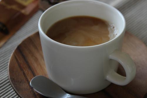 カフェインレスコーヒー3