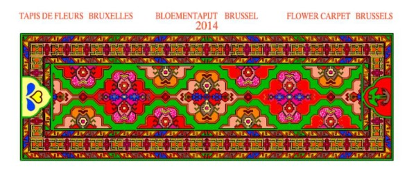 Carpet2014.jpg