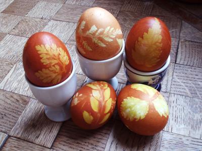 easter-egg2.jpg