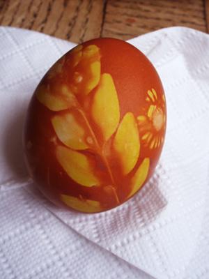 easter-egg3.jpg