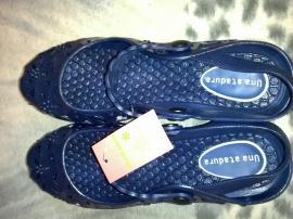 ゴムゴム靴_convert_20140729130848