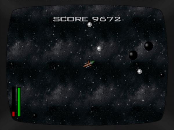 ビデオゲーム2