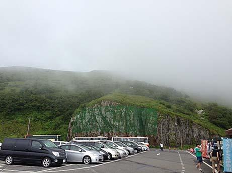 2014 8 19 盆休み2
