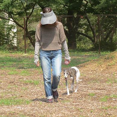 2014 9 8 畜産センター3