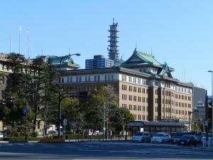 nagoya (11)