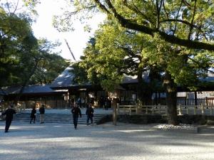 nagoya (12)