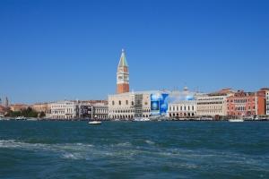 venezia (2)