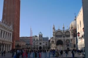 venezia (15)