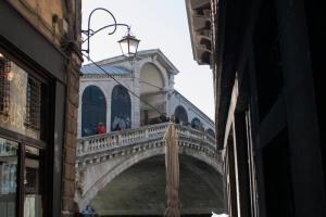 venezia (12)