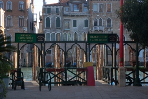 venezia (18)