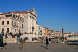 venezia (16)