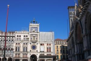 venezia (19)