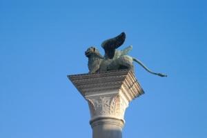 venezia (20)