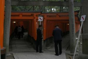 kyoto (1)