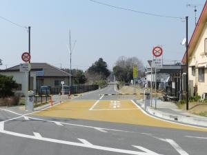 tsukuba (3)