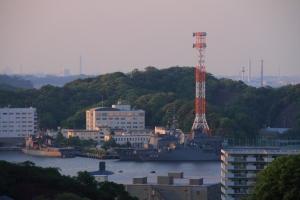 yokosuka0427 (7)