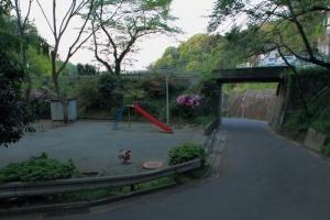 yokosuka0427 (8)