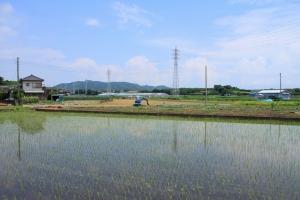 miura_a (2)