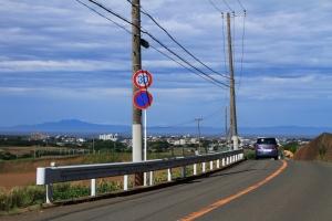 miura_123 (8)