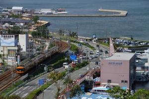 iseshima (1)