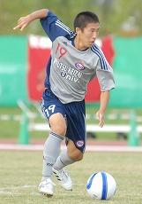 20101003 中山