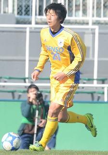 20140222 塚川1