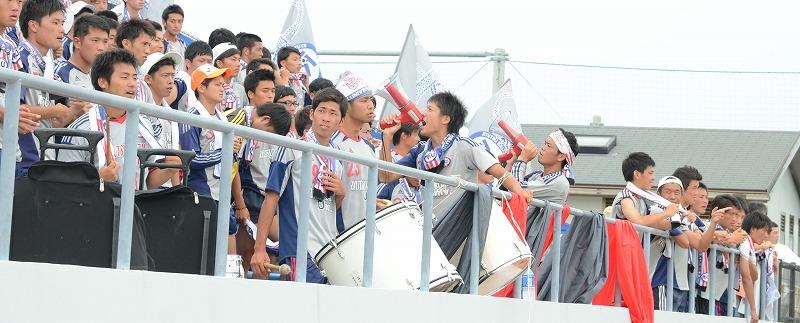 20140813-応援試合前