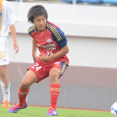 20140813-石田