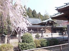 仙台東照宮3