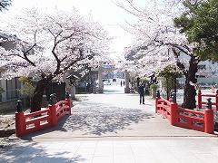 仙台東照宮2