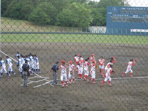 女子プロ野球001