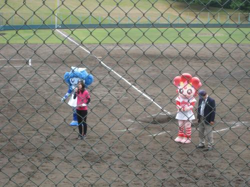 女子プロ野球008